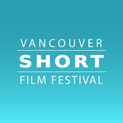 Vancouver short movie festival